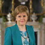 Шотландия хочет провести второй референдум о независимости