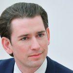 Себастьян Курц заявил, что готов беспрепятственно передать власть