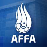 АФФА решила досрочно завершить сезон