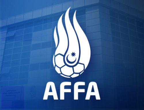 Матч Лиги регионов Азербайджана попал под подозрение