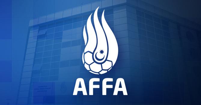 АФФА пожизненно дисквалифицировала тренера
