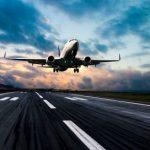 Аргентина запретила полеты Boeing 737 Max в своем воздушном пространстве