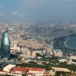 Бакинская головоломка: будет ли у нас Генплан?