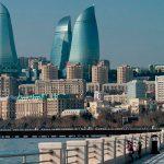 II Бакинский саммит религиозных лидеров начинается сегодня