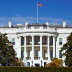 Washington Post: США вышли из ДРСМД без единого совещания в Белом доме