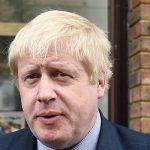 Борис Джонсон отверг утверждения, что Тереза Мэй скрывала от него секретную информацию