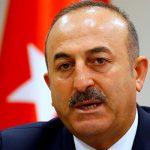 Турецкая операция на востоке Сирии не зависит от вывода войск США