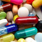 Азербайджан увеличил импорт фармацевтической продукции более чем на 42%