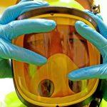 В Конго число случаев заражения Эболой превысило 800 человек