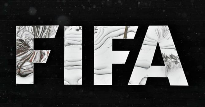 Минюст США назвал получивших взятки от России и Катара чиновников ФИФА