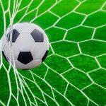 Объявлены самые дорогие футболисты топ-5 лиг Европы