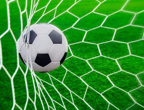 Азербайджанские команды проводят товарищеские матчи в Турции