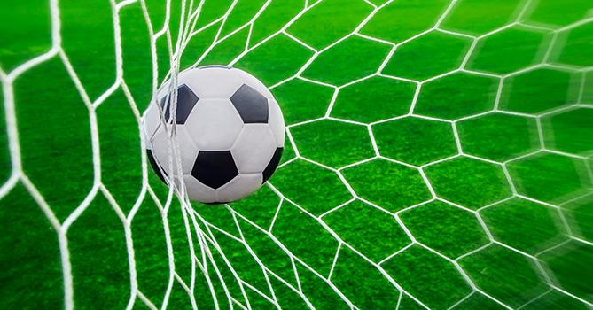 Убийство футбола в южном городе