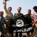 США утверждают, что раскрыли личность нового лидера «Исламского государства»