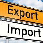 Увеличилось долевое участие ЕС в общем импорте Азербайджана