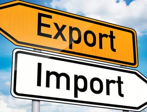 Между черным и белым: что экспортирует Азербайджан?