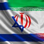 WP: Израиль причастен к кибератаке на иранский порт Шахид-Раджаи