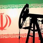 Иран испытывает проблемы в сфере экспорта нефти