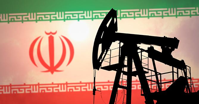 İran nefti dünyanı bölür: İKİ FƏRQLİ CƏBHƏ