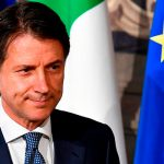 Парламент Италии выразил доверие правительству Конте