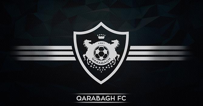 «Карабах» в Лиги чемпионов сыграет с македонским клубом