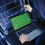 В США считают кибератаки российских хакеров на правительственные учреждения объявлением войны