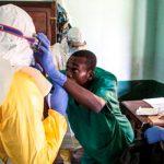 Власти Гвинеи объявили о начале эпидемии Эболы на юго-западе страны