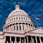 Встреча глав дипломатических ведомств США, Южной Кореи и Японии готовится в январе