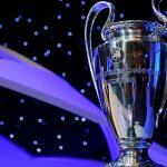 Роналду на «Олд Траффорд» и другие особенности лигачемпионского вторника