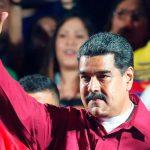 Николас Мадуро заявил, что попытка его убить стоила $20 млн