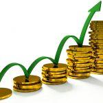 Получает ли средний гражданин среднюю зарплату?