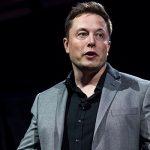 Маск предложил крупным владельцам Dogecoin сбросить часть криптовалюты