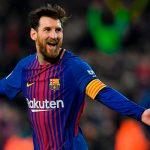 France Football назвал имя самого высокооплачиваемого футболиста в мире