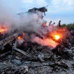 Анонимность 12 свидетелей по делу MH-17 сохранится по решению суда