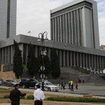 В Азербайджане вносятся поправки в закон «О трудовых пенсиях»
