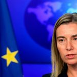 ЕС продолжает доработку нового Соглашения с Азербайджаном — Могерини