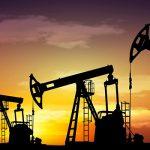 Азербайджан с января сократит суточную добычу нефти