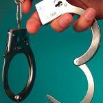 Более 650 обращений было рассмотрено комиссией по вопросам помилования