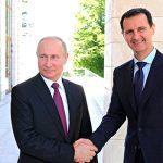 «Турция хочет показать, что Асад без России ни на что не способен» - Илья Куса