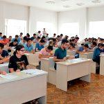 В Азербайджане объявлены даты вступительных экзаменов