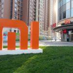 Капитализация Xiaomi впервые превысила $100 млрд