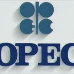 Генсек ОПЕК: Азербайджан продолжит играть важную роль в кооперации ОПЕК+