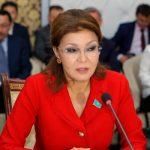 Казахстан: так в чьих руках власть?