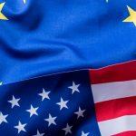 США накажут Европу новыми пошлинами