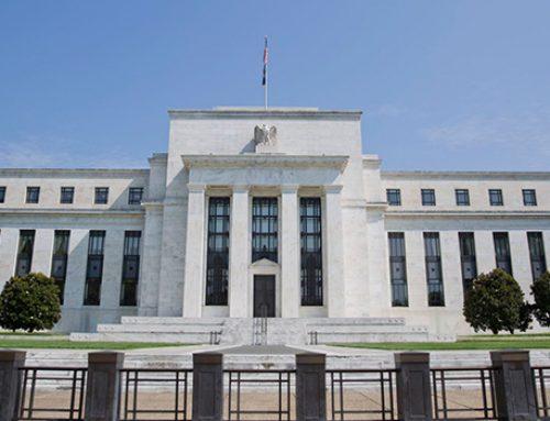 Решение ФРС о ставке укрепило манат
