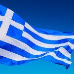 Компартия Греции осудила правительство за «создание концентрационных лагерей для беженцев»