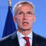 В НАТО пообещали ответить России на выход из ДРСМД