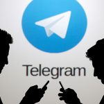Telegram опротестовал решение суда США о запрете передачи цифровых токенов