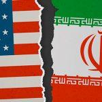 Тофик Аббасов: «Риск большой войны и крови в регионе стал куда выше»