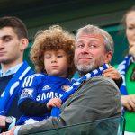 Абрамович отказался от идеи продажи футбольного клуба «Челси»